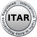 ITAR Registered and Compliant PCB Manufacturer