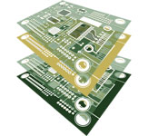 1 PCB Manufacturing & Fabrication Company USA | Custom Circuit Boards