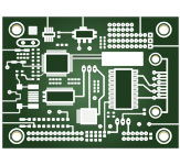 1 PCB Manufacturing & Fabrication Company USA | Custom